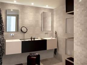 20 best bathroom color schemes amp color ideas 2017 2018 decorationy