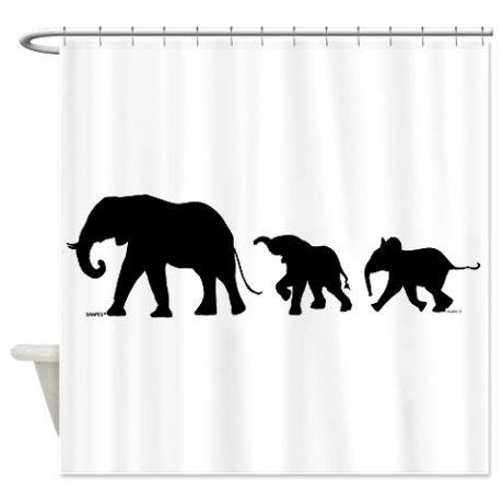 happy elephant shower curtain 1000 ideas about elephant shower curtains on pinterest
