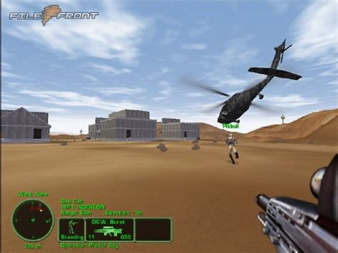 delta force game for pc free download full version delta force 3 land warrior free download pc game free pc