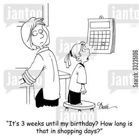 Birthday Countdown Meme - smellyann strikes again sunday stealing random questions