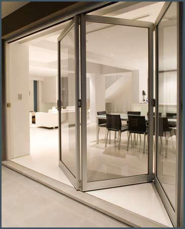 Glass Doors Sydney Protec Aluminium Glazing In Greenacre Sydney Nsw Glazier Truelocal