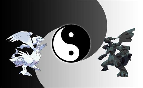 que es el puntaje de veraz taringa zekrom el pok 233 mon yin manga y anime taringa