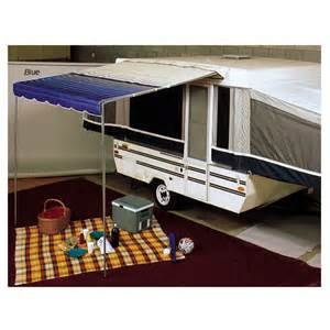 rv covers and rv storage