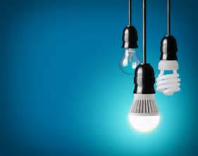 general electric led lights ge phase out marks the beginning of the end for cfl bulbs