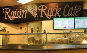 Raisin Rack Westerville by Raisin Rack Keeps Westerville Served With Healthy Organic