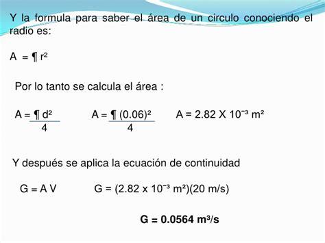 azul tri 225 ngulo equil 225 tero la geometr 237 a tri 225 ngulo cual es la formula de sacar el area y volumen f2 presentacion