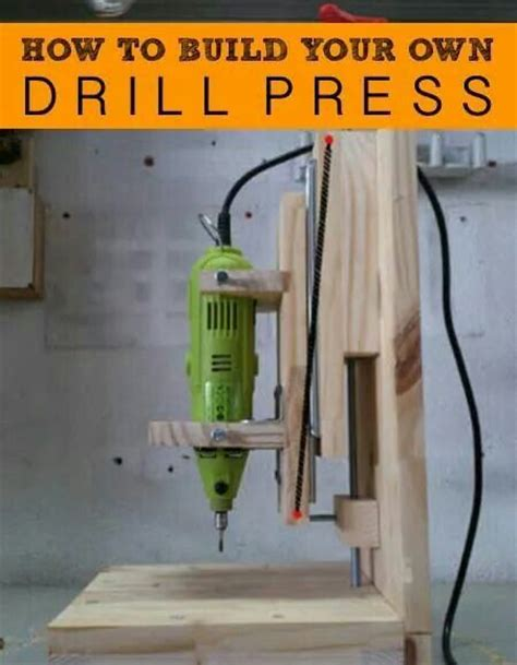 how to drill your own well in your backyard 1000 images about tools diy on pinterest dust