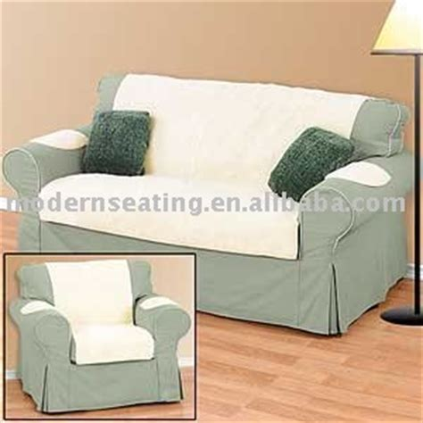sofa seat cover design faux sheepskin sofa cover design buy sofa cover design