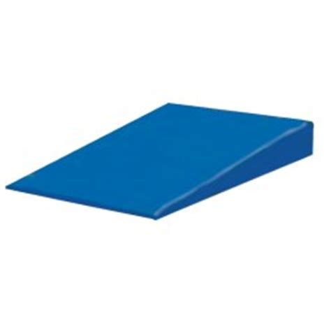 Wedge Mats by Buy Wedge Mats By From Sport Thieme Co Uk