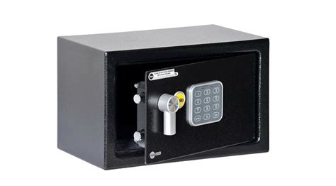 Small Home Safes Small Home Safe Products Assa Abloy