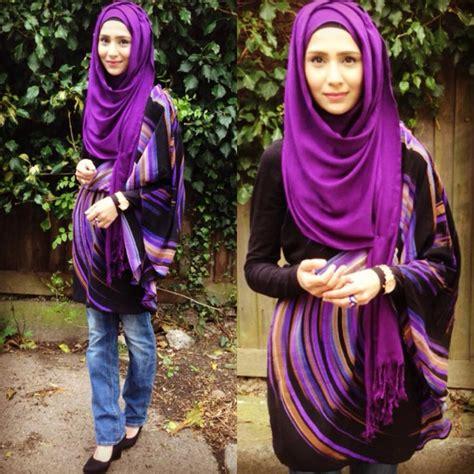 niqab tutorial facebook amenakin hijab styles so many to chose from