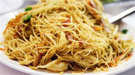 cucinare cinese oltre 25 fantastiche idee su cinese su ricette