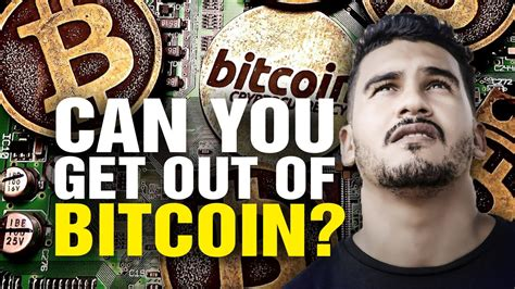 bitcoin owner here s the rational analysis why 99 of bitcoin owners