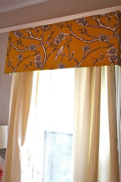 Foam Board Window Valance Best 25 Cornice Box Ideas On