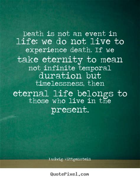 event design quotes diy image quotes about life death is not an event in
