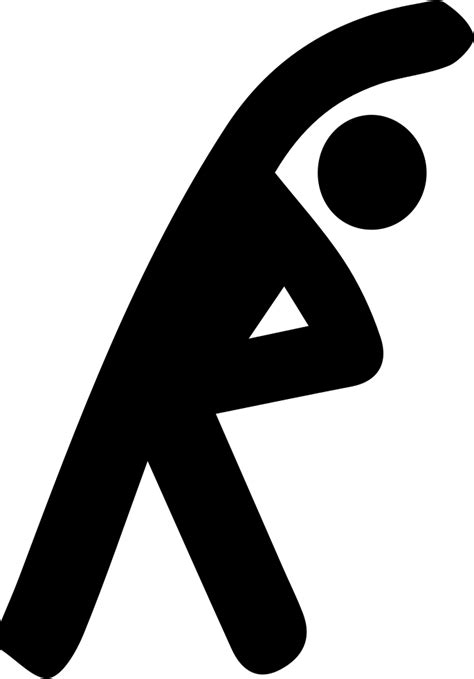fitness svg png icon