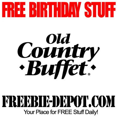 country buffet coupons eat free hometown buffet printable coupons 2017 2018 best cars reviews