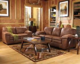 country style living room ideas country style bathroom home office designs living room decorating ideas