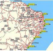 Turismo E Aventura  Dicas De Viagens Nordeste Brasileiro