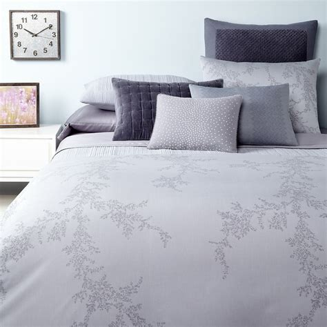 vera wang bedding home decor and design