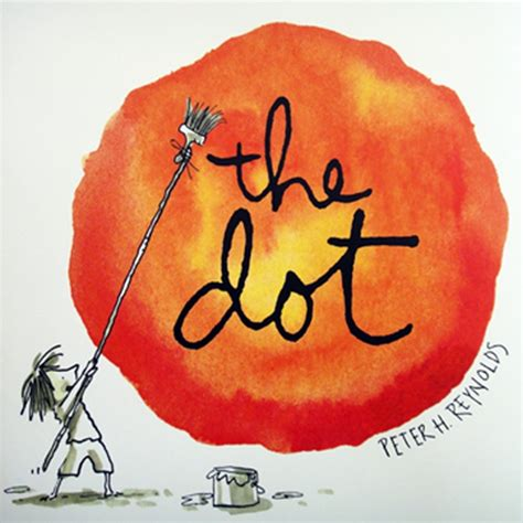 dot picture book the dot picture books h irma s and