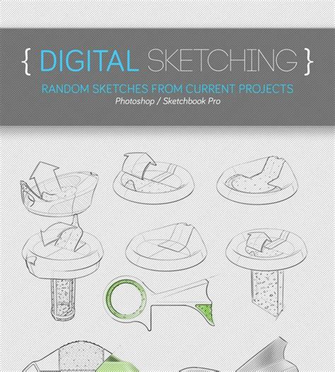 design management scad 27 best images about design management portfolios on pinterest