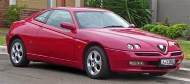 Alfa Romeo Gtv Coupe File 1998 2003 Alfa Romeo Gtv Spark Coupe 01 Jpg
