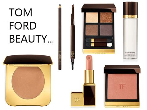 Makeup Tom Ford where can i tom ford makeup in canada 4k wallpapers
