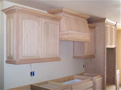 surplus warehouse unfinished cabinets unpainted kitchen cabinets besto