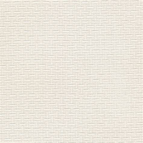 shop allen roth lawley textured shop allen roth white textured wallpaper at lowes