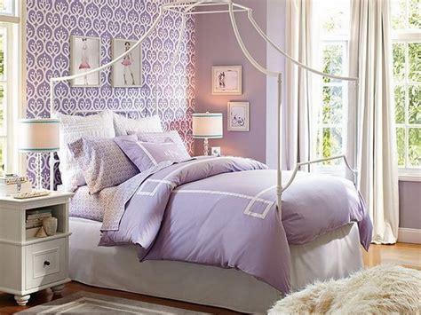 chatham canopy bed pb teen girl s fave s pinterest 10 lovely violet girl s bedroom interior design ideas