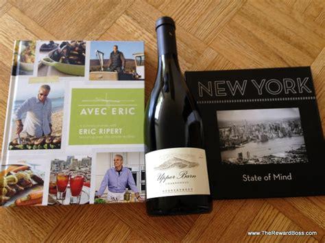 Hyatt Gift Card Balance - hyatt gold passport visa signature rsvp winemaker dinner at le bernardin in ny on 6 19