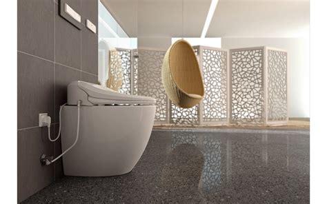 uspa velis floor mounted toilet