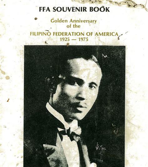 hillary clinton biography tagalog general ablen s school of derobio escrima hawaii master