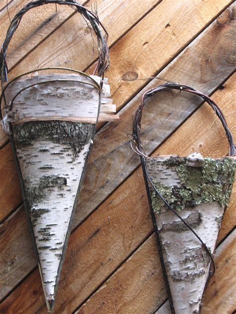Birch Tree Paper For Crafts - 17 best ideas about birch bark crafts on birch