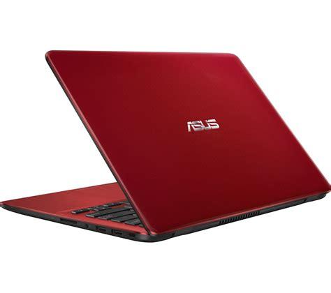 Laptop Asus Vivobook asus vivobook x405 14 quot laptop deals pc world