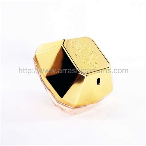 Jual Parfum Mini Original parfum original mini reject non box jual parfum agen