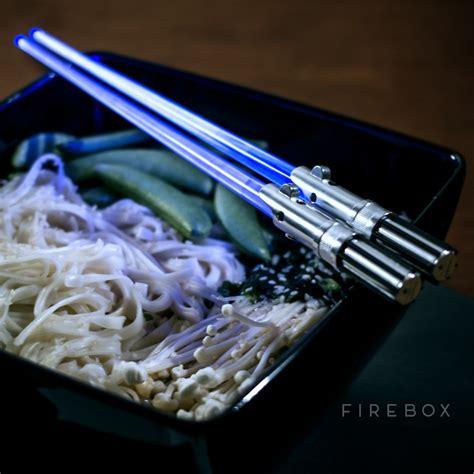 wars light up wars light up chop sabers firebox 174