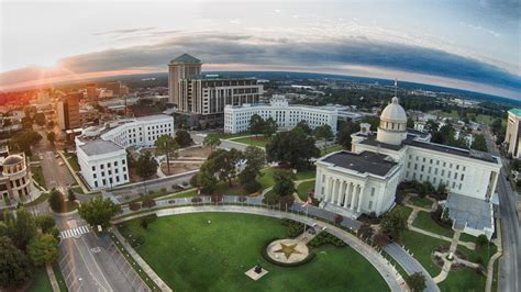 Home Interior Party Companies New Report Ranks Montgomery 1 In Alabama For New Jobs