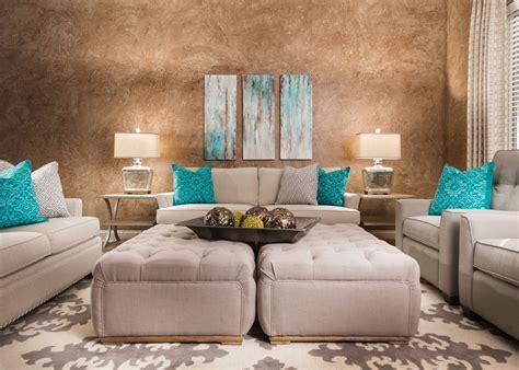 interior decorator in dallas tx interior decorator dallas home designer
