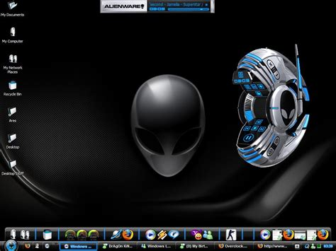 computer themes latest free download download alienware themes for windows xp neweby game