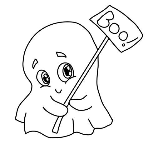 imagenes para colorear y recortar dibujos halloween para colorear imprimir y recortar