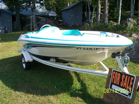 sea ray jet boat f 14 sea rayder f14 boat for sale from usa