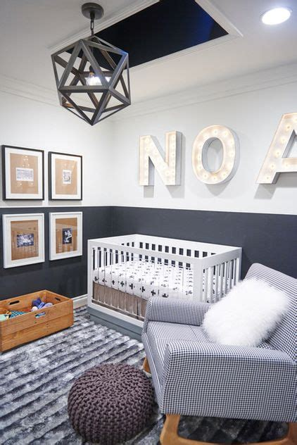 boys bedroom light fitting 25 best ideas about modern baby girl names on pinterest