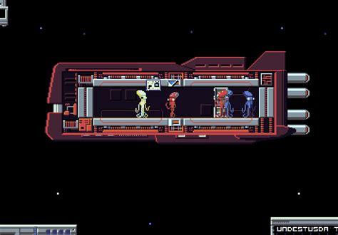 game ksatria online mod 1 hit interstellaria hits v0 3 news mod db