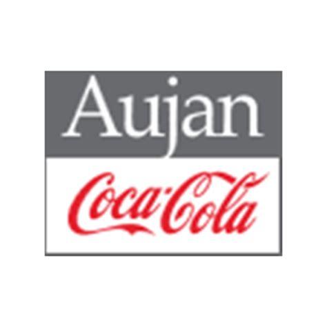 aujan coca cola beverages company dubai uae bayt com