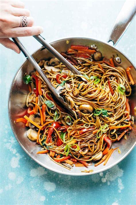 best wok for stir fry best 25 wok ideas on paleo stir fry