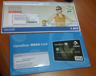 buat kartu kredit pertama kali kartu kredit yang paling bagus itu tergantung dari