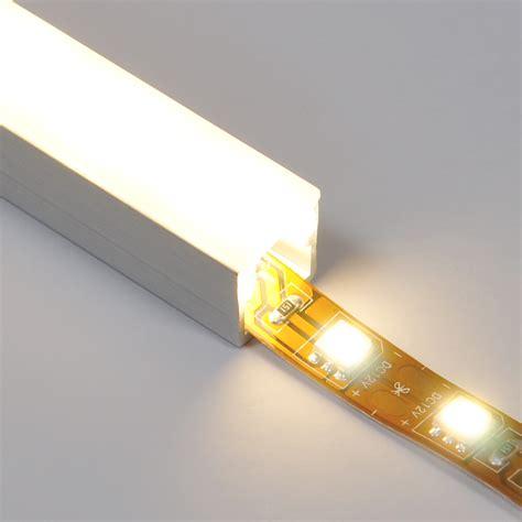 led light channel lighting ideas for seating riser avs forum home