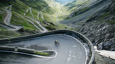 passo stelvio the col collective cycling inspiration and education